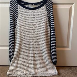 Ann Taylor knit sweater